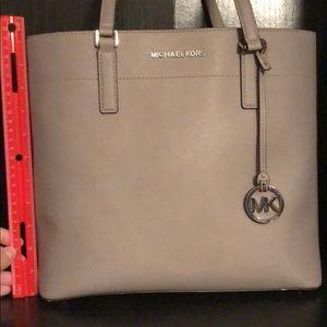 71b67c55acfe Women s Marshalls Handbags on Poshmark